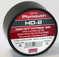 HD 2 (Heavy Duty Electrical Tape)