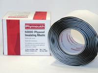 5000 BUS-SEAL EPR-Backed Insulating Mastic