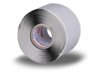 Rubber Mastic (RM) Tapes
