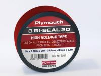 3 BI-SEAL® High Voltage Insulating Tape with Liner