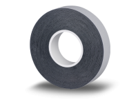 W962 High Voltage Insulating Tape With Liner