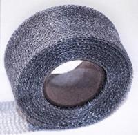 15 PLYBRAID Tinned Copper Shielding Tape