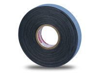 44 NEOPRENE Jacketing Tape
