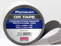 DOUBLE RUBBER TAPE